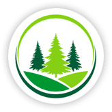 Малинський лісотехнічний коледж